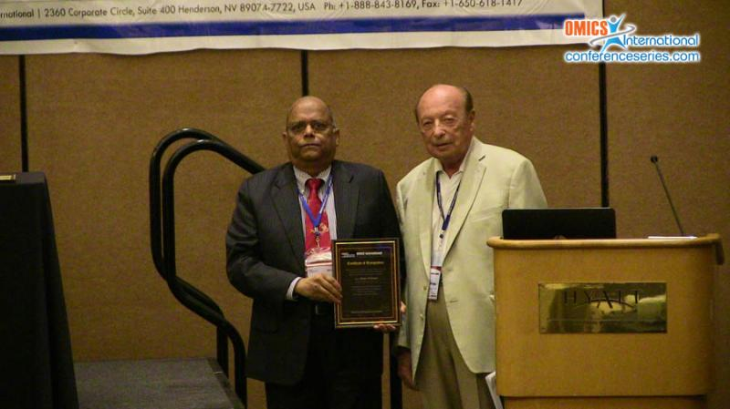 dieter-m-gruen-dimerond-technologies-llc-usa-4th-international-conference-and-exhibition-on-materials-science-and-engineering-omics-international-3-1444307220.jpg