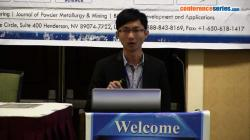 Title #wei-li-lee-massachusetts-institute-of-technology-usa-6th-international-conference-and-exhibition-on-materials-science-and-engineering-conference-series-llc-1480152979