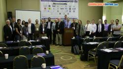 Title #group-photo-mech-aero-2016-conference-series-llc-02-1483616978