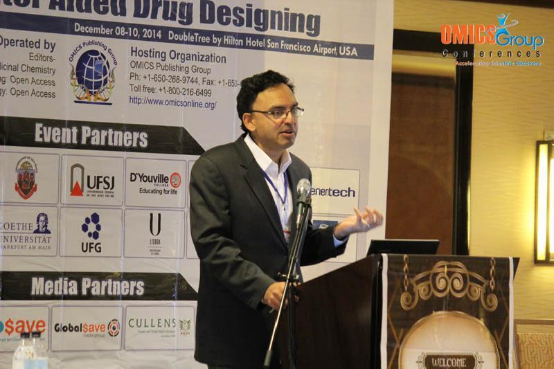 medicinal-chemistry-conference-2014-conferenceseries-llc-omics-international-1442913234-6-1449732267.jpg