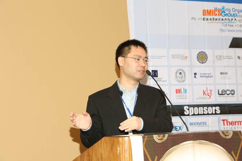 deliang-guo-the-ohio-state-university-usa-metabolomics-conference-2014-omics-group-international-7-1442897694.jpg