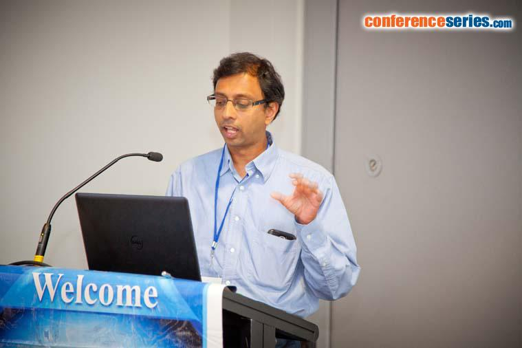 bharat-thyagarajan-university-of-minnesota-usa-molecular-pathology-2016-australia-conferenceseries-llc-1474044073.jpg