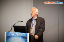 Title #ian-macreadie-royal-melbourne-institute-of-technology-australia-molecular-pathology-2016-australia-conferenceseries-llc-2-1474044075