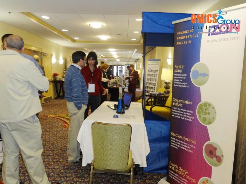 nano-conferences-2012-conferenceseries-llc-omics-international-19-1450076176.jpg
