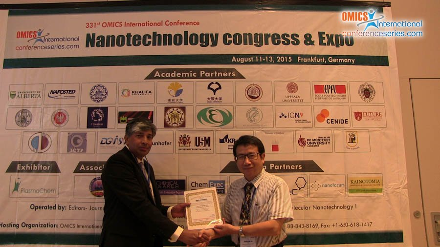 nanotechnology_congress_and-_expo_2015_frankfurt_germany_omics_international-(3)-1440848067.jpg