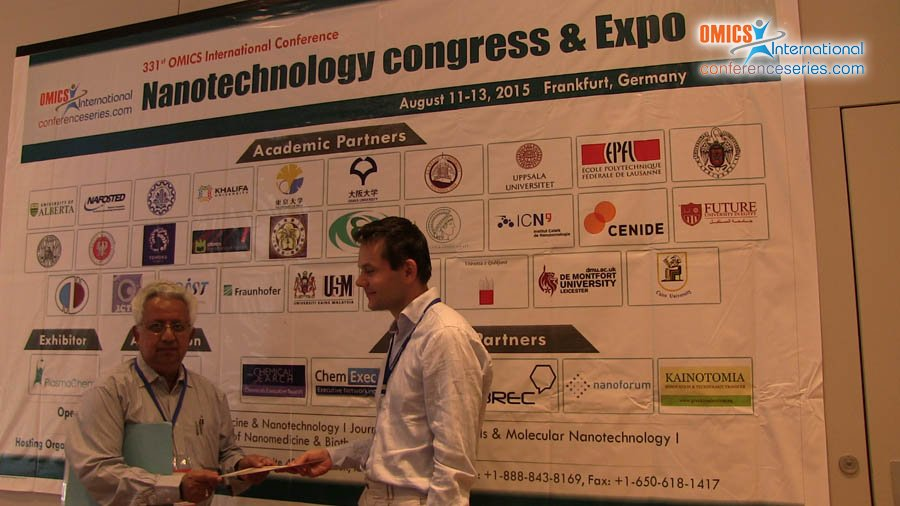 nanotechnology_congress_and-_expo_2015_frankfurt_germany_omics_international-(9)-1440848036.jpg