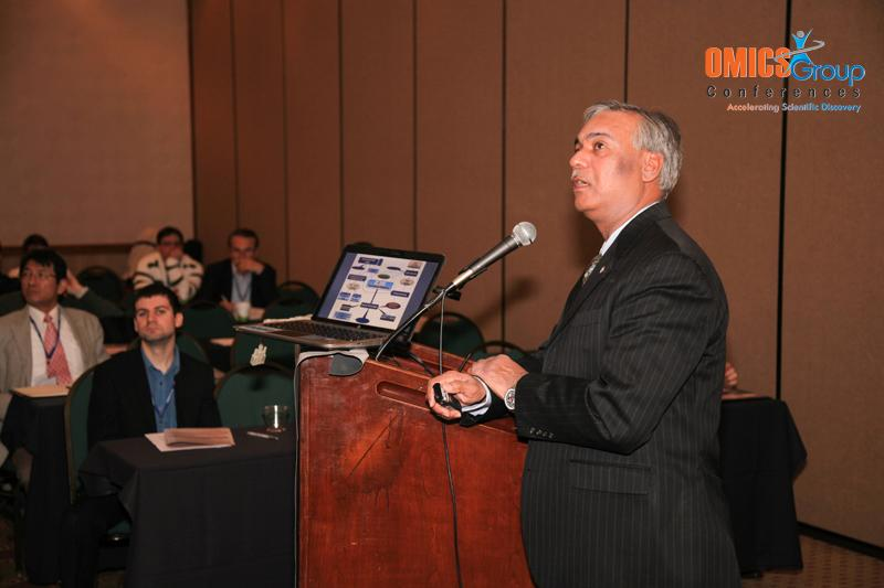 nanotek-conferences-2013-conferenceseries-llc-omics-international-13-1450165664.jpg