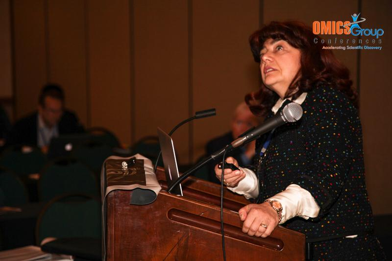 nanotek-conferences-2013-conferenceseries-llc-omics-international-18-1450165577.jpg
