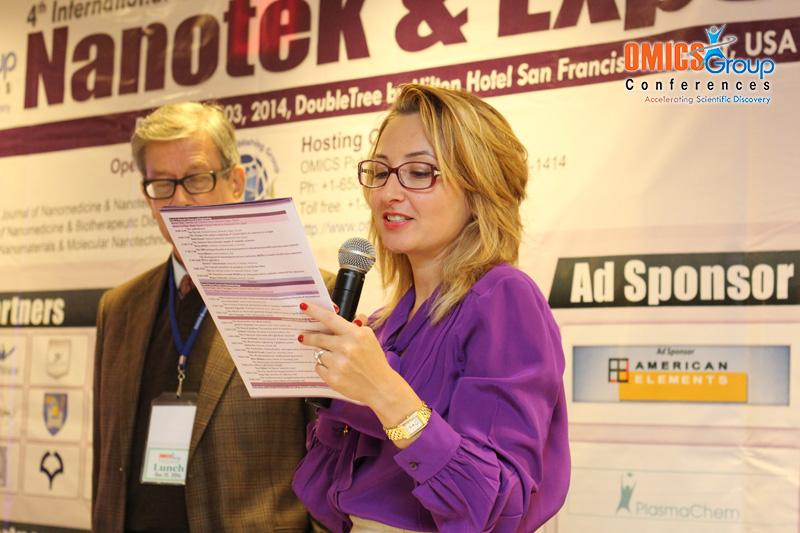 eugenia-pechkova-university-of-genova-italy-nanotek-conference-2014-omics-group-international-1442905435.jpg
