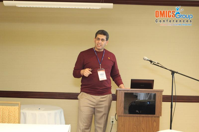 mohammad-ali-khasawneh-jordan-university-of-science-and-technology-jordan-nanotek-conference-2014-omics-group-international-1442905439.jpg