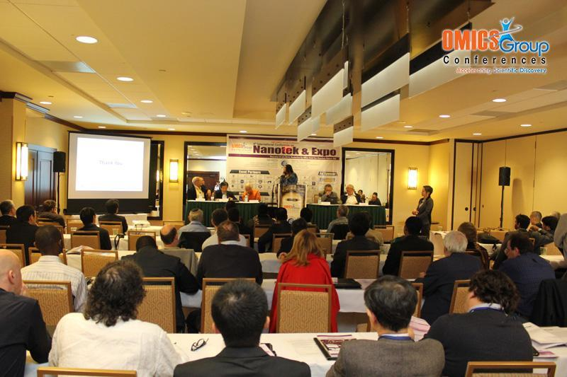 nanotek-conference-2014-conferenceseries-llc-omics-international-15-1442905441-1452245588.jpg