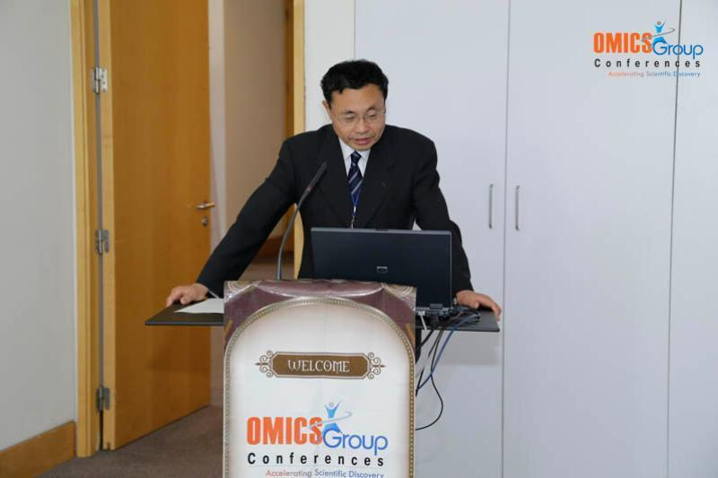 nephro-conferences-2014-conferenceseries-llc-omics-international-2-1449825445.jpg