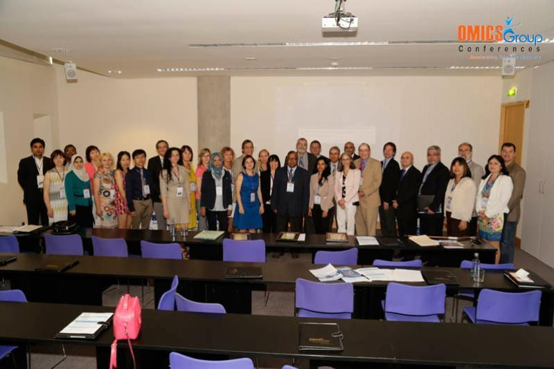 nephro-conferences-2014-conferenceseries-llc-omics-international-26-1449825449.jpg