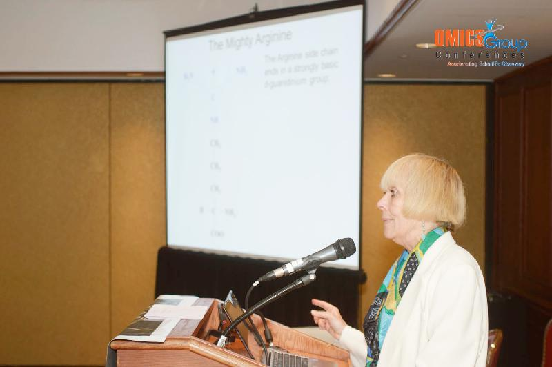 omics-group-conference-neurology-2013--chicago-usa-16-1442915212.jpg