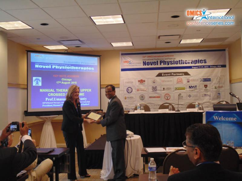 novel-physiotherapies-conference-2015-conferenceseries-llc-omics-international-00178-1440573206-1449736492.jpg