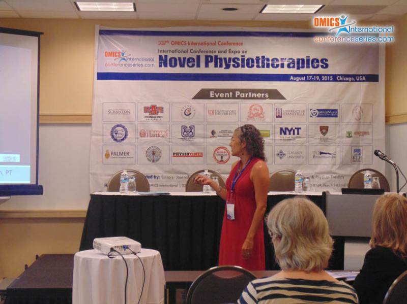 novel-physiotherapies-conference-2015-conferenceseries-llc-omics-international-00259-1440573319-1449736503.jpg