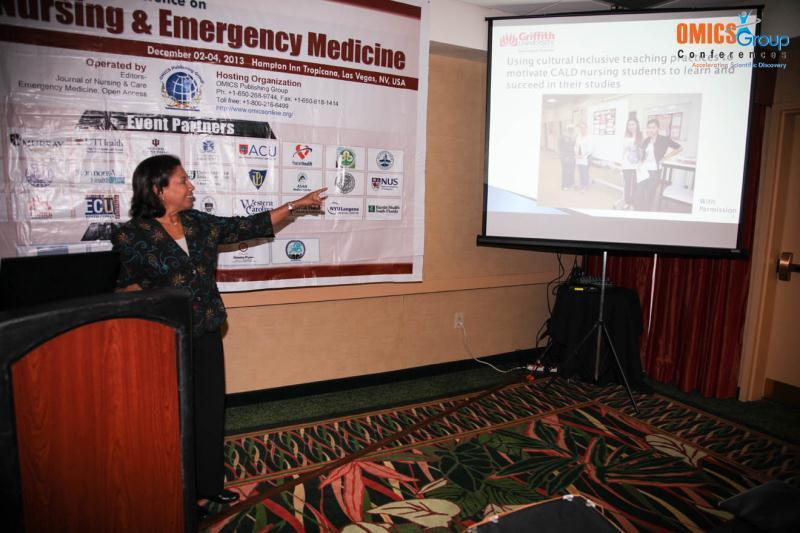 nursing-conferences-2013-conferenceseries-llc-omics-international-109-1450164354.jpg