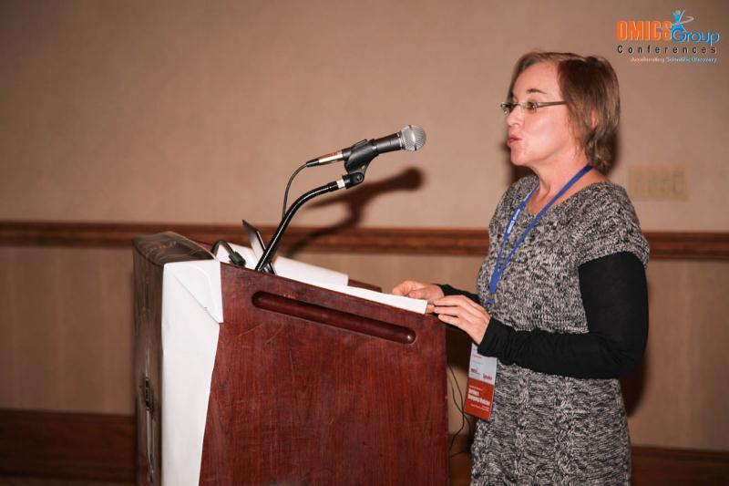nursing-conferences-2013-conferenceseries-llc-omics-international-46-1450164355.jpg