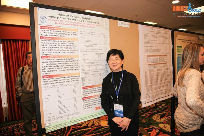 nursing-conferences-2013-conferenceseries-llc-omics-international-60-1450164349.jpg