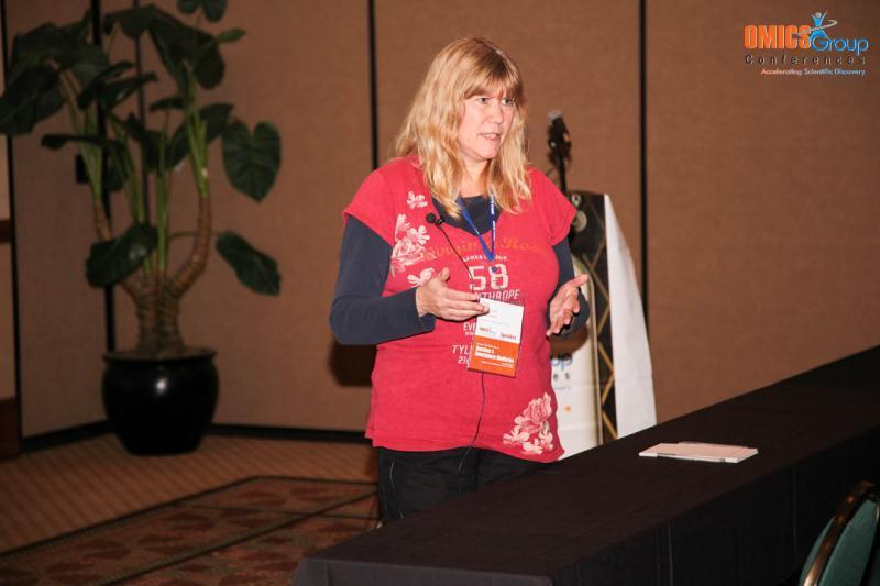 nursing-conferences-2013-conferenceseries-llc-omics-international-91-1450164353.jpg