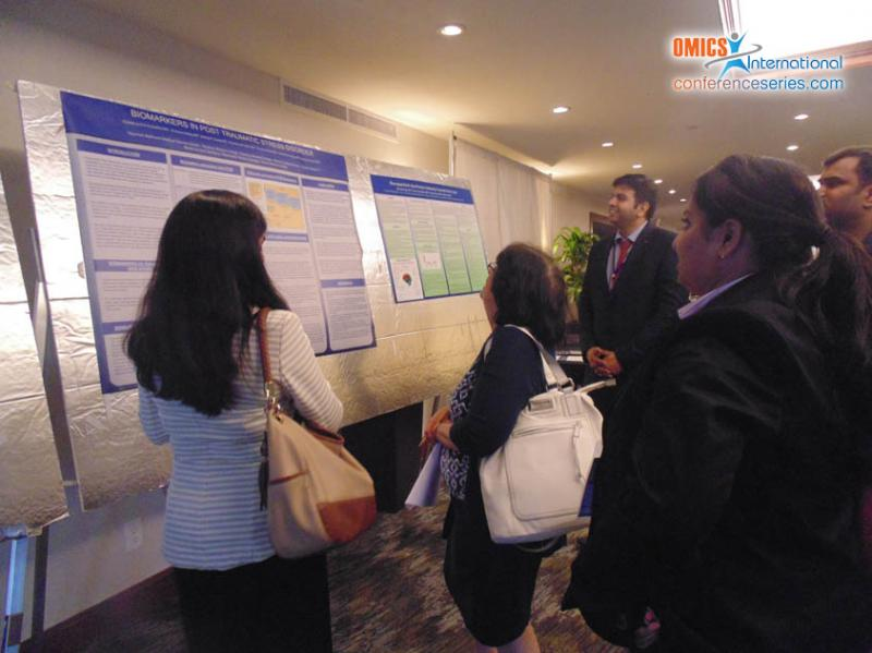 nutraceuticals-conferences-2015-conferenceseries-llc-omics-international-37-1449876666.jpg