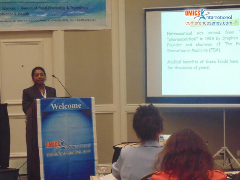 nutraceuticals-conferences-2015-conferenceseries-llc-omics-international-75-1449876679.jpg