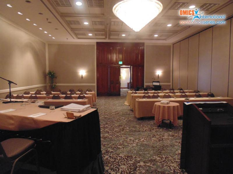 nutraceuticals-conferences-2015-conferenceseries-llc-omics-international-84-1449876683.jpg