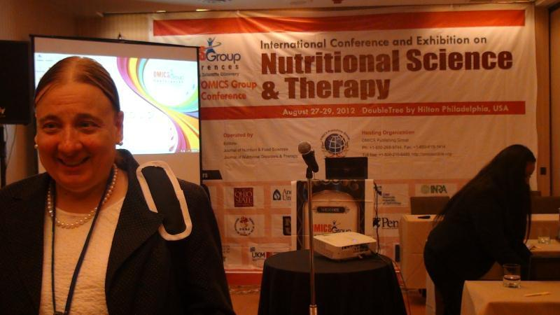 nutritional-science-conferences-2012-conferenceseries-llc-omics-international-10-1450081838.jpg