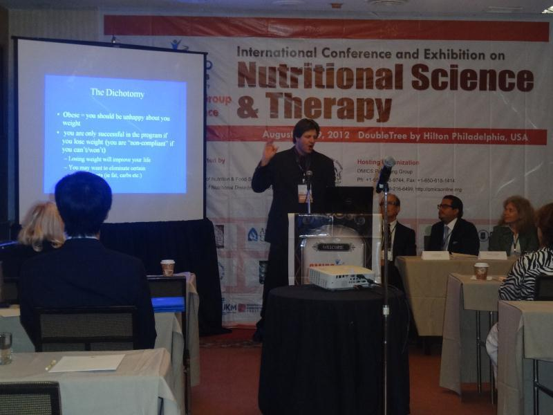 nutritional-science-conferences-2012-conferenceseries-llc-omics-international-15-1450081839.jpg
