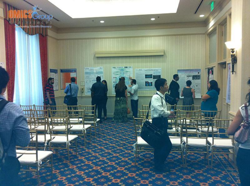 omics-group-conference-nutritional-science-2013-philadelphia-usa-21-1442915616.jpg