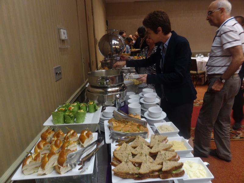 nutritional-science-conferences-2014-conferenceseries-llc-omics-international-29-1442916791-1449804429.jpg