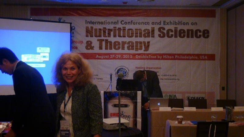 nutritional-science-conferences-2014-conferenceseries-llc-omics-international-6-1442916789-1449804426.jpg