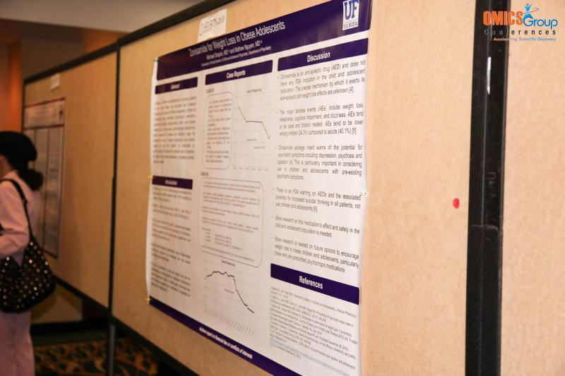 obesity-conferences-2013-conferenceseries-llc-omics-international-53-1450163475.jpg