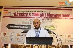 Title #naji-j-aljohani-king-saud-bin-abdulaziz-university-for-health-sciences-saudi-arabia-obesity-conference-2014-omics-group-international-5-1442905617