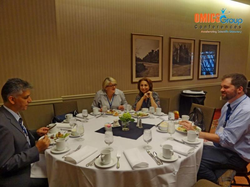 occupational-health-conferences-2012-conferenceseries-llc-omics-international-8-1450082924.jpg