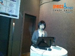 Title #omics-group-conference-occupational-health-2013-hilton-beijing-china-26-1442916025