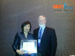 Title #omics-group-conference-occupational-health-2013-hilton-beijing-china-50-1442916028