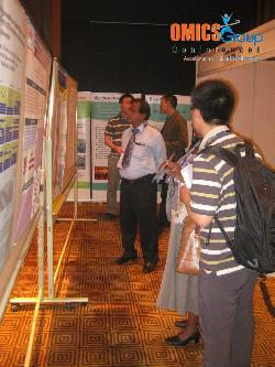 Title #omics-group-conference-occupational-health-2013-hilton-beijing-china-8-1442916024