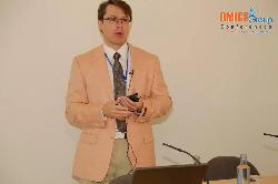 Title #omics-group-occupational-health2014-conference-valencia-spain-mg-4113-1442906050