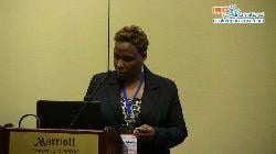 Title #aziza-mwisiongo--university-of-witwatersrand-south-africa-occupational-health-conference-2015--omics-international-3-1443008105