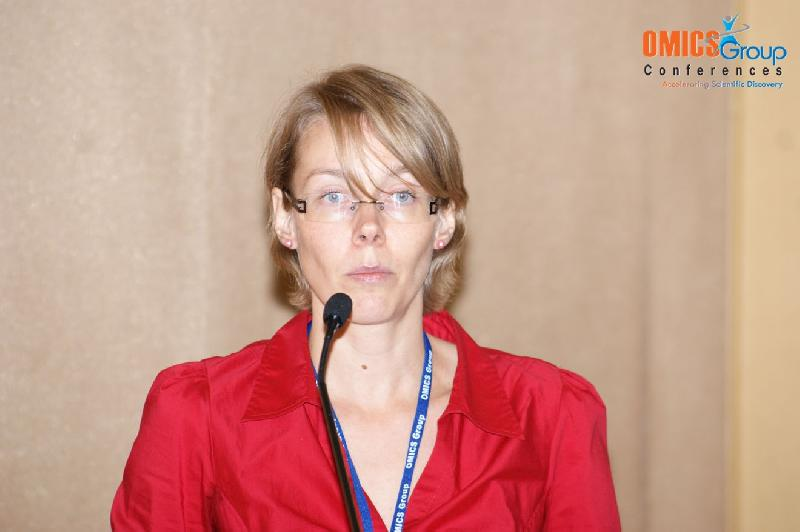 omics-group-conference-oceangraphy-2013-orlando-usa-54-1442916168.jpg