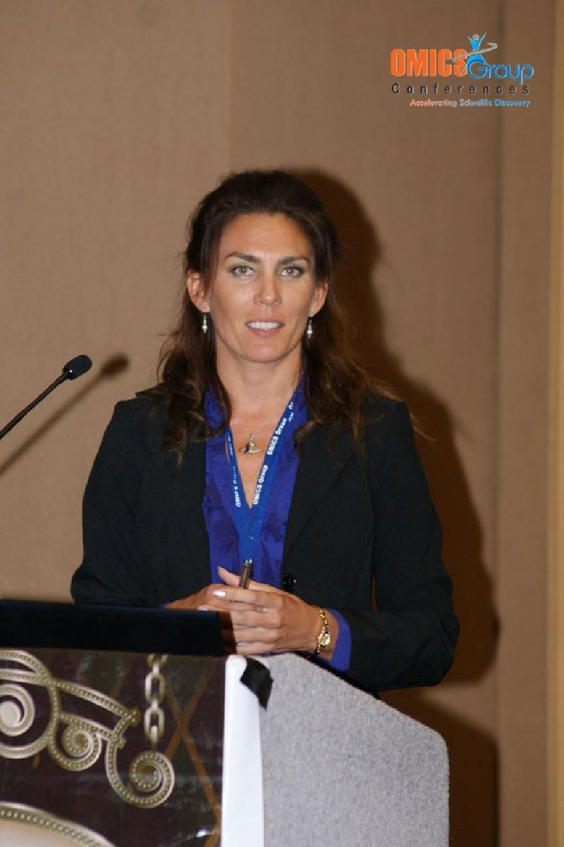 omics-group-conference-oceangraphy-2013-orlando-usa-57-1442916168.jpg