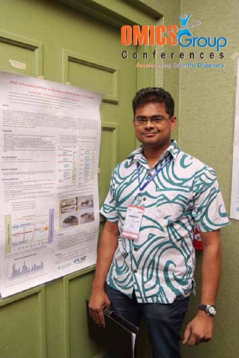 ravinesh-ram-james-cook-university-australia-oceanogrphy-conference-2014-omics-group-international-1442914214.jpg