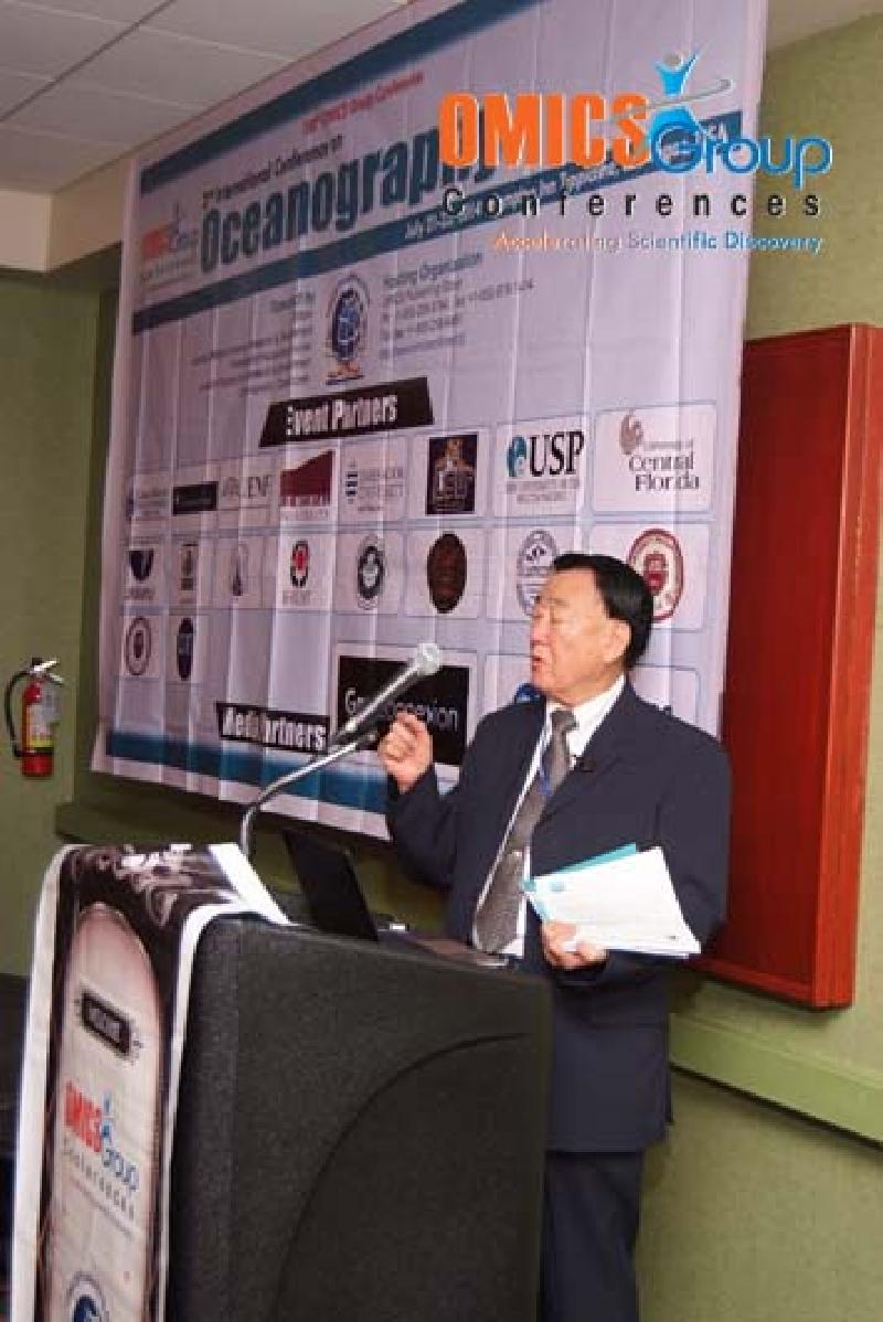 shih-ang-hsu-louisiana-state-university-usa-oceanogrphy-conference-2014-omics-group-international-1442914215.jpg