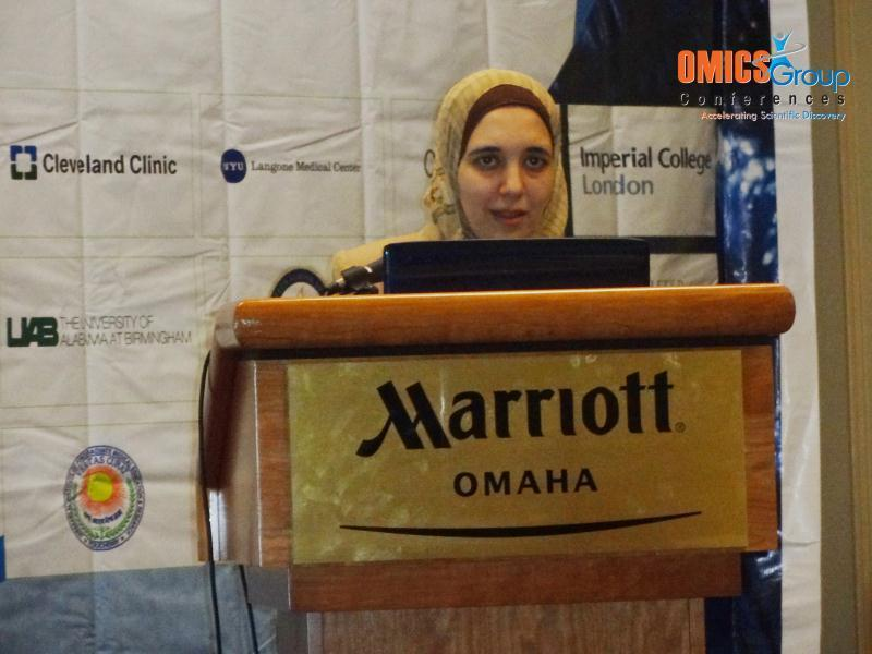 ophthalmology-conferences-2014-conferenceseries-llc-omics-international-104-1442917766-1449823449.jpg