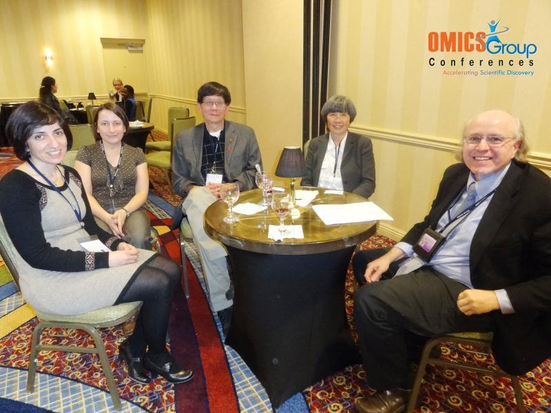 ophthalmology-conferences-2014-conferenceseries-llc-omics-international-111-1442917767-1449823449.jpg
