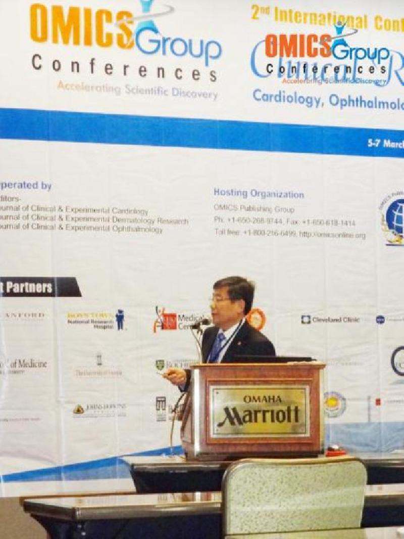 ophthalmology-conferences-2014-conferenceseries-llc-omics-international-63-1442917762-1449823443.jpg