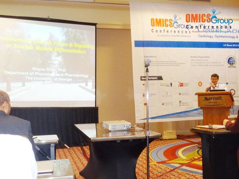 ophthalmology-conferences-2014-conferenceseries-llc-omics-international-78-1442917764-1449823446.jpg