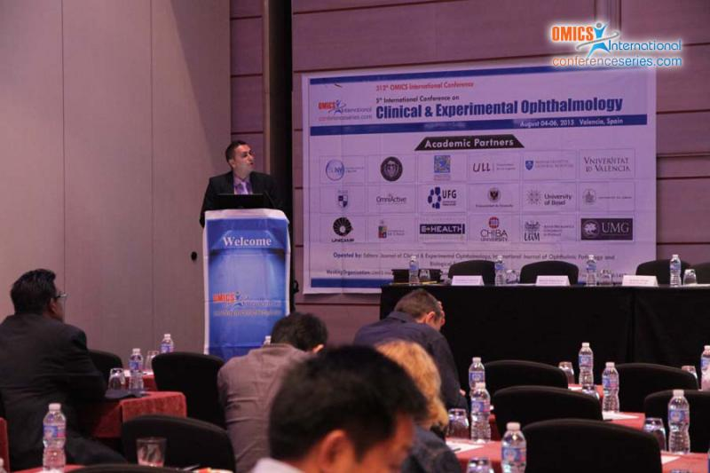 ophthalmology-conferences-2015-conferenceseries-llc-omics-international-22-1449781754.jpg