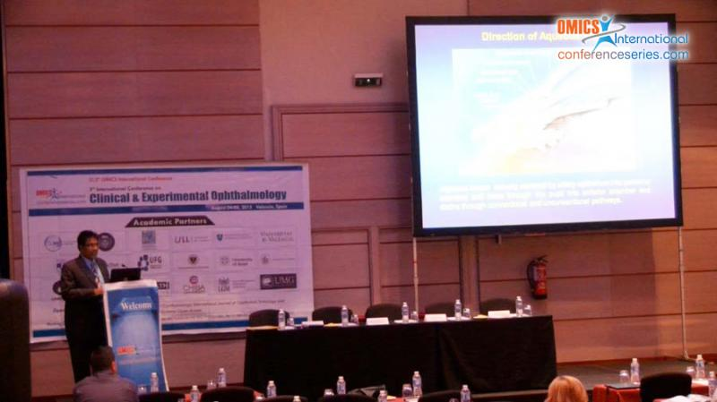 ophthalmology-conferences-2015-conferenceseries-llc-omics-international-26-1449781756.jpg